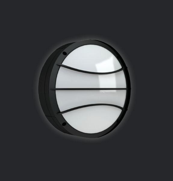 LED NBT 17